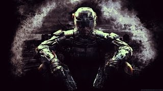 Download Lagu Call of Duty Tribute [GMV] - Angel Gratis STAFABAND
