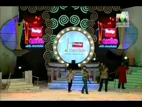 Duplicate Tv Advertisements Show -vanitha Film Awards.2011.mp4 video