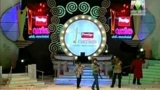 Duplicate TV Advertisements Show -Vanitha Film Awards.2011.mp4