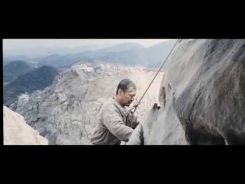 Extrait People mountain people sea (2013, 人山人海) de Cai Shangjun