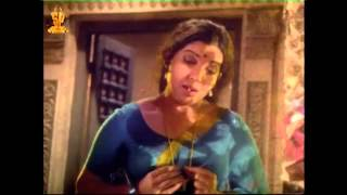 ThiruMangalyam Full Length Movie Parts:06/11 | Tamil Movie