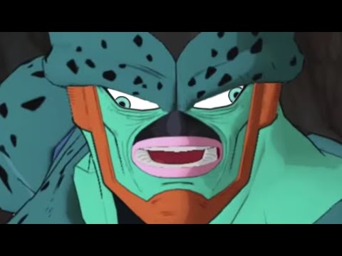 BLUE CELL WINS!??!