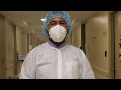 feliz-dia-a-todos-los-enfermeros