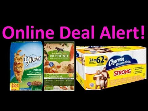 HOT Online Deal GO NOW Google Express Coupon Code