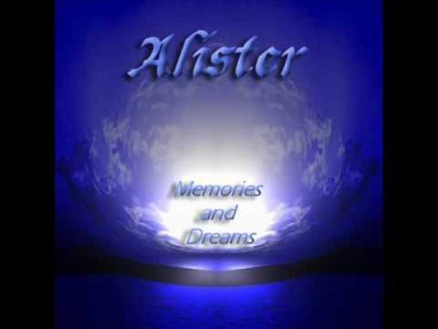 Alister - Dreams