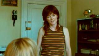 The Private Lives of Pippa Lee (2009) - Official Trailer