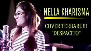 "download lagu Nella Kharisma "" Despacito "" gratis"