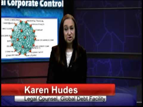 The Network of Global Corporate Control   5 10 16   Learning from Experience