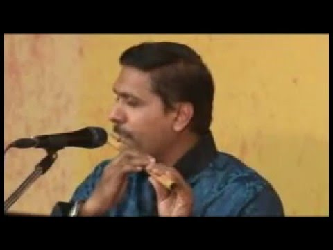 'Golden Flute' - Glimpses By Antarnad Foundation