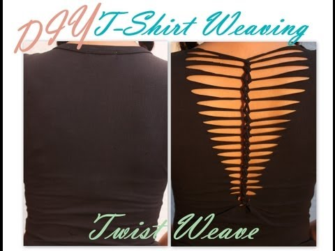 diy-shirt-laddering-twist-weave.html