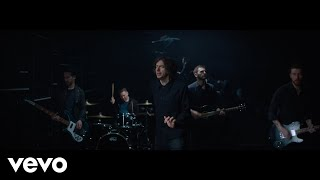 Snow Patrol - Don't Give In (Official Video)