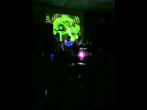 Porno Sound En Edcp 2010 - Video 4 video