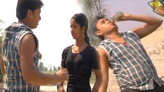 तड़पि बेदर्दी दिल सह के तन्हाई ❤❤ Bhojpuri Sad Songs New ❤❤ Chandan Tiwari [HD]