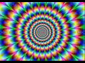 somebody to love-jefferson airplane