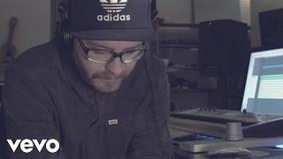 Mark Forster ft. Flo Mega - Ich trink auf dich