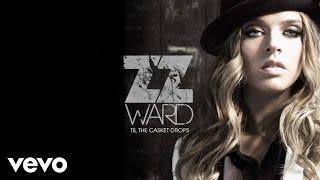 Watch Zz Ward Cryin Wolf video