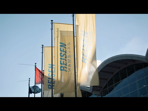REISEN HAMBURG 2017 - Trailer