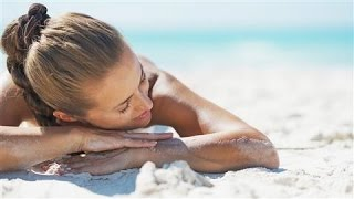 Skin Care: Important Long After Sun Exposure
