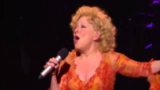 The Bette Midler Show (1976) - Official Trailer