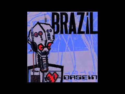Brazil - Monolithic