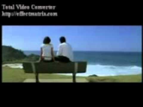 Free Download Khulay Aasman Ke Neeche Title Song Sonu Mein Ek Din Lout Kay Aaoon Ga 2007 Pakistani Full Movie In Single Part Laut Aon