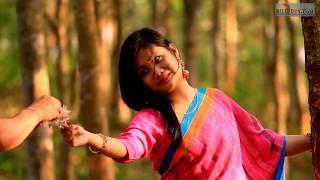 chakma music Video   Sobone Degong