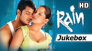 Rain (2005) Songs - Himanshu Malik - Meghna Naidu - Bollywood Romantic Songs [HD]