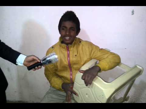 Kurdish Funny 2013 Banglashdi Kurdi Voiced By Mr.black video
