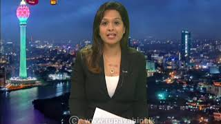 2020-09-29 | Channel Eye English News 9.00 pm