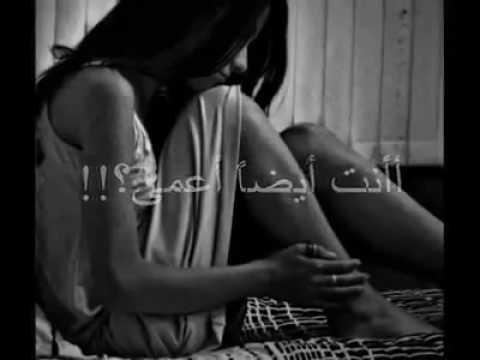 nizar 9bani elqaqat hassan 02 19