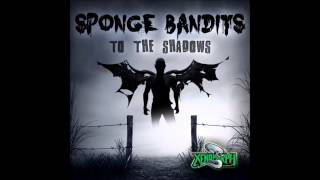 Watch Bandits Shadows video