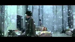 Philip Kirkorov-Snow