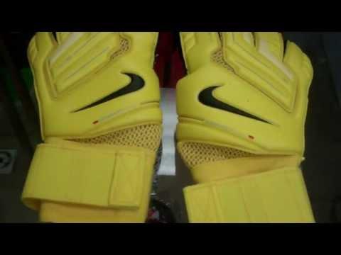 Nike Premier Sgt Rvs Nike Premier Sgt 13 Goalkeeper