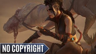 Vellz - Sympathy | ♫ Copyright Free Music