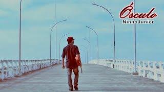 Ninno Junior - Ósculo [VIDEOCLIPE OFICIAL]