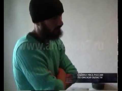 Новости украины 24 смотреть прямой эфир