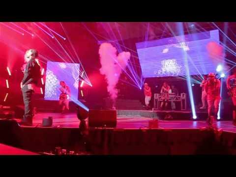 Arcangel Y Frabian Eli – Pa Que La Pases Bien (Coliseo De Puerto Rico, Los Favoritos) (Live 2016) videos