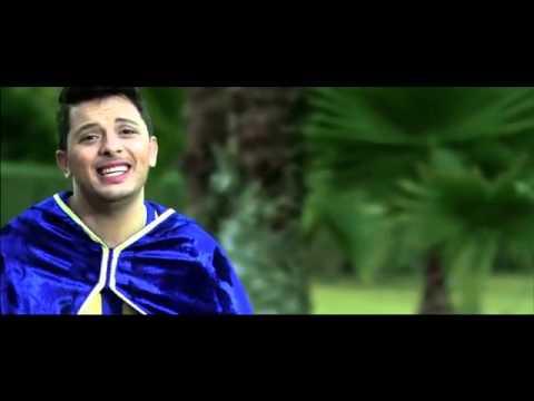 Hatim Ammor -7sebni Tema3 (clip Officiel 2014)   حاتم عمور - حسبني طماع video