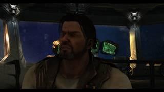 StarCraft 2: Wings of Liberty - Mission 8: Bem-Vindo à Selva (Brutal-PT/BR)
