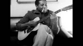 Watch Sam Cooke That Lucky Old Sun video