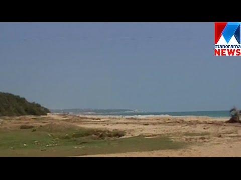 Tamil Nadu to build port at Colachel | Manorama News