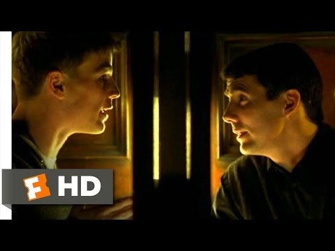 40 Days and 40 Nights Movie Clip - watch all clips j.mp click to ...