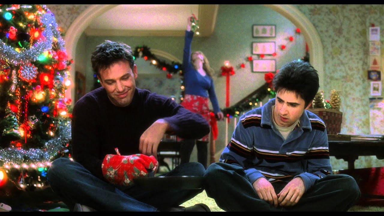 Surviving Christmas Trailer