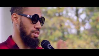 Phyno - So Far So Good [Official Video] | Freeme TV