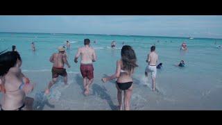 Blasterjaxx vs. Dimitri Vegas & Like Mike - Insanity (Official Music Video HD)