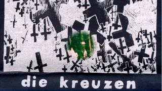 Watch Die Kreuzen Dont Say Please video