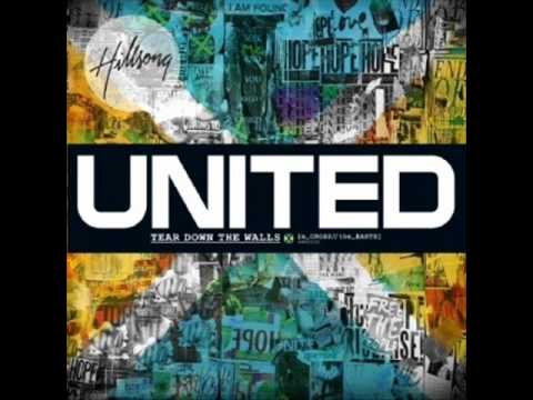 Hillsong United - No Reason To Hide