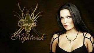 Watch Nightwish Lagoon video