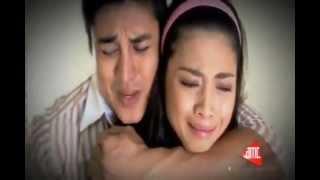 download lagu Tidak-tidak By Erry Putra gratis