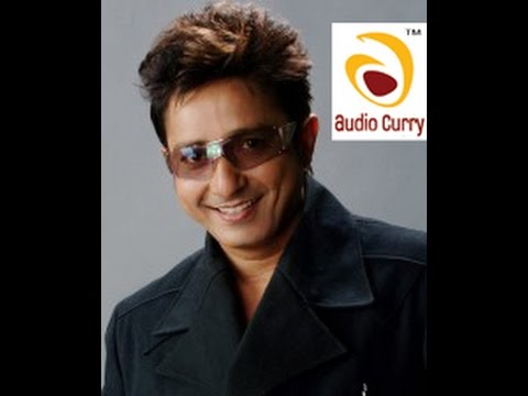 Sukhwinder Singh  New Songs video